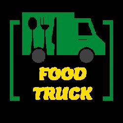 icone-food-truck-banana